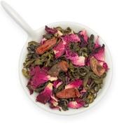 Vanilla Swirl Green Tea from Udyan Tea