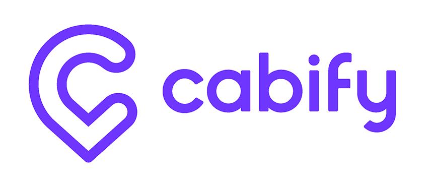 Cupom Cabify
