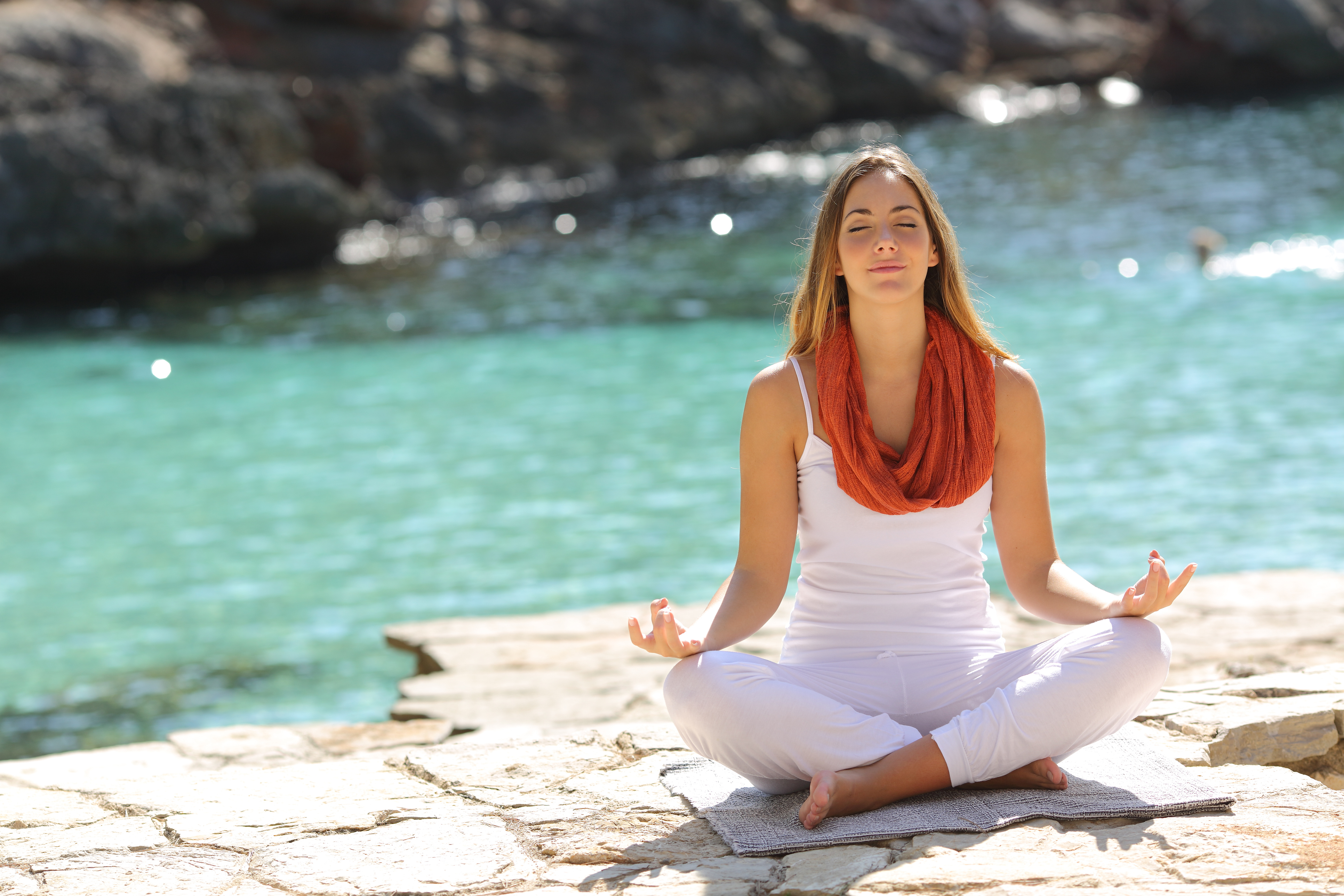 cooling-practices-for-summer-balance-online-yoga-training