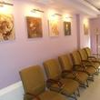 Դա Վինչի կլինիկ պլաստիկ վիրաբուժության և էսթետիկ բժշկության կլինիկա-Da Vinci Plastic Surgery and Aesthetic Medicine Clinic