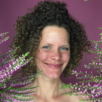 Lisa M. Wennekes