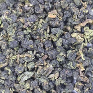 Spring 2016 Nantou Four Seasons from Floating Leaves Tea