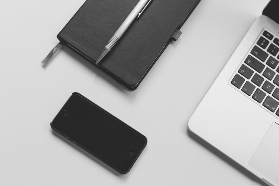 20 iOS Developer Interview Questions