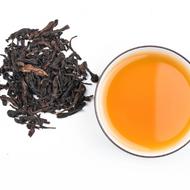 Medium Roast Da Hong Pao Oolong from Mandala Tea
