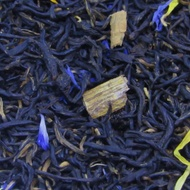 Maple Roasted Plum Black Tea from 52teas