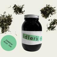 Jasmine Mint from Idler's Tea
