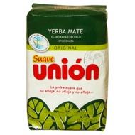 Unión Suave from Unión Yerba Mate