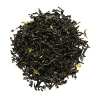 Irish Breakfast Black Tea from What-Cha
