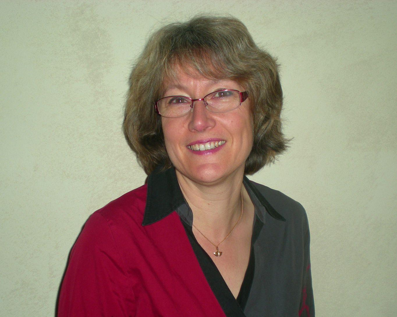Béatrice Phelippon