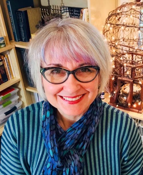 Valerie Sjodin