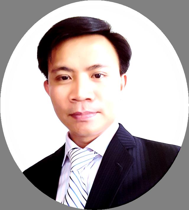 Thuan Dao