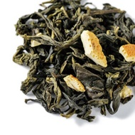 Emerald Earl Grey from Lupicia