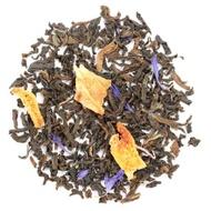 Decaf Earl Grey from Adagio Teas