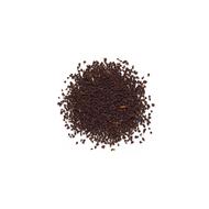 Premium Indian Chai from TeaTreasure