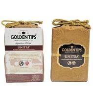 Unitea- Royal Brocade Bag from Golden Tips Tea