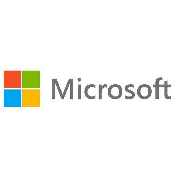 http://www.microsoft.com/en-us/default.aspx