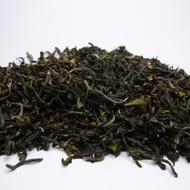 JUNGPANA ORGANIC PEKOE 1ST FLUSH - 2013. (1ST FLUSH – FTGFOP -1; BLACK TEA) from DARJEELING TEA LOVERS