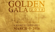 GH4GH gala 2016