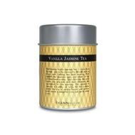 Vanilla Jasmine Tea from THANNnative