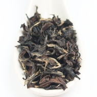 Vintage 30 years Aged Oriental Beauty Oolong Tea from Taiwan Sourcing