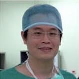 Dr Su 苏大维医师
