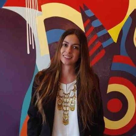 Lina Giraldo