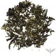 Makaibari Darjoolong from Tea People