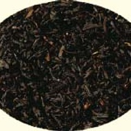 Earl Grey with Bergamot Oil from The Seasoned Home