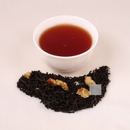 Decaf Orange Spice from The Tea Smith