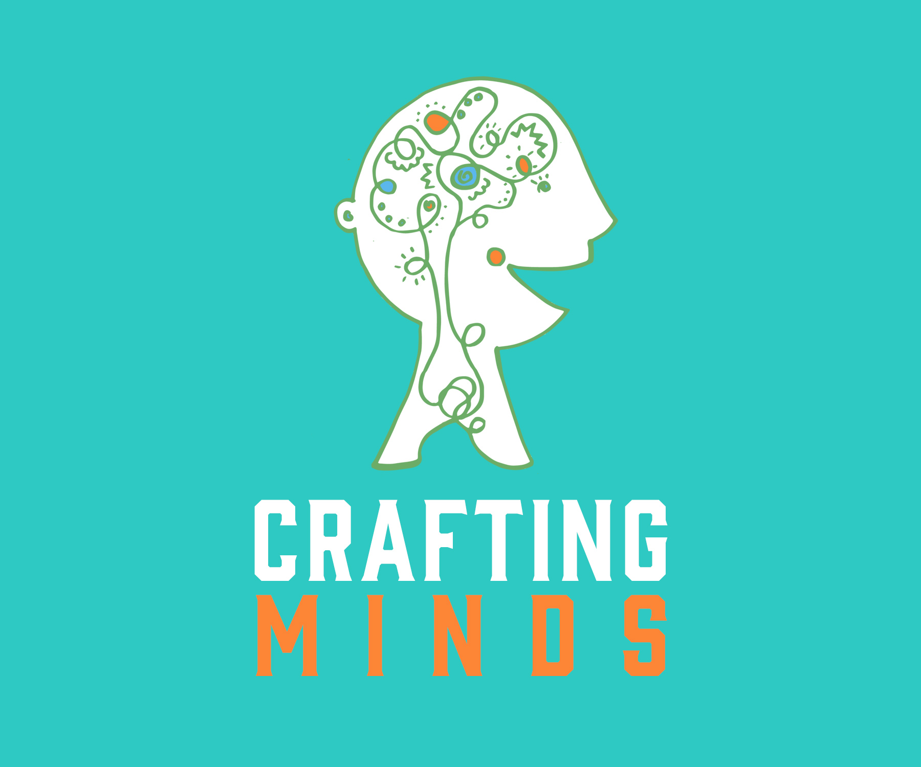 Homepage | CraftingMinds