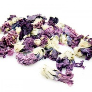 Violet Flower from ESGREEN