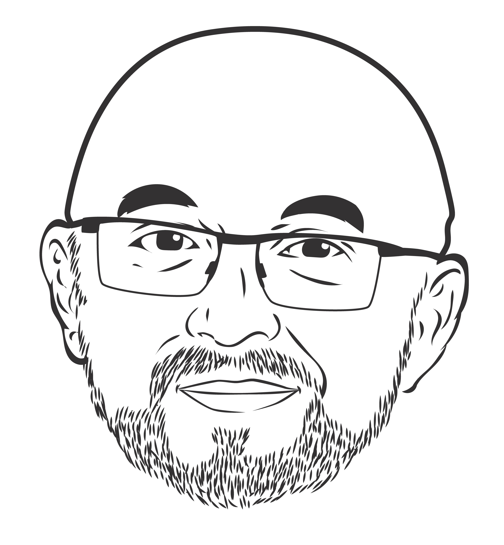 Nicolas Babin Profile Image
