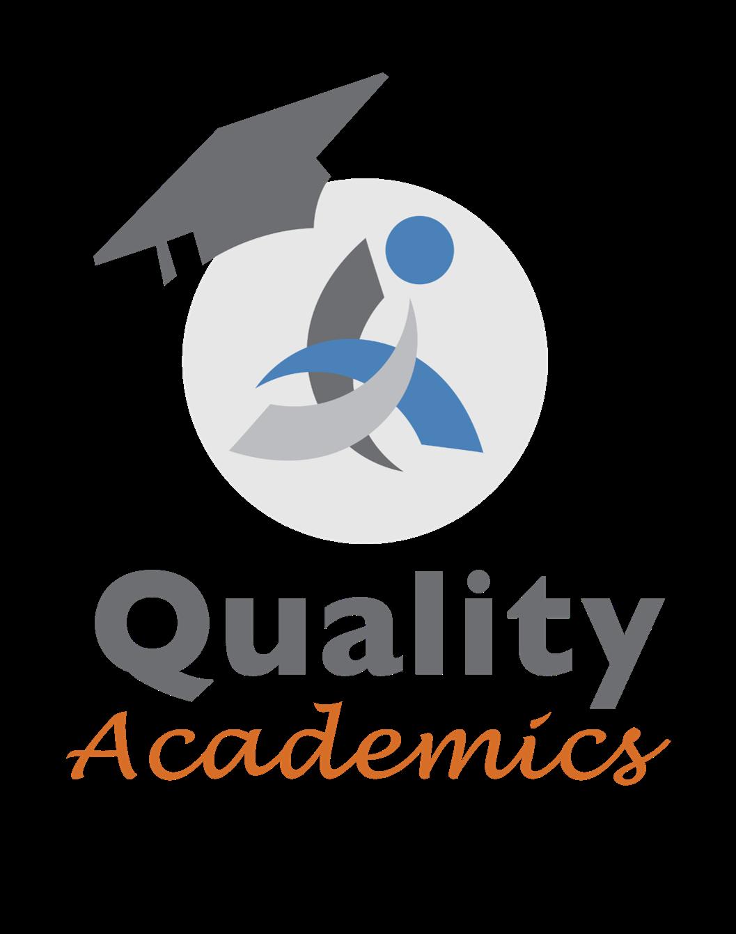 Asesores Quality Academics