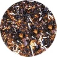 Chocolate Rooibos Black Tea from Tea District