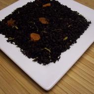 Mango Amazon from Georgia Tea Company