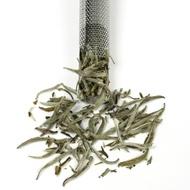 Silver Needle from Tavalon Tea