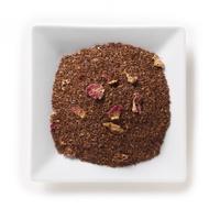 Sweet Dreams Herbal Blend from Mahamosa Gourmet Teas, Spices & Herbs