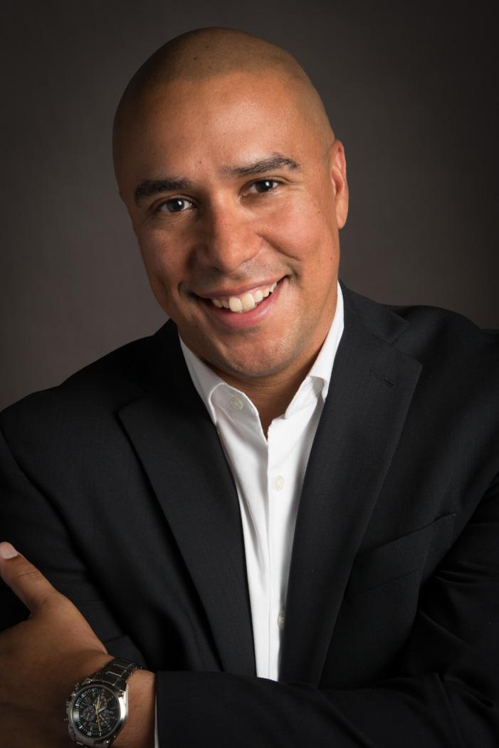 Rodney Eric Lopez