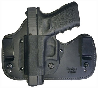 Flashbang Holsters