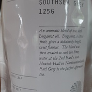 southsea grey from All About Tea