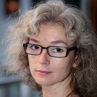 Ylva Florin-Holmsten
