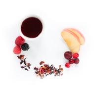 Fruit Basket from Tea Sparrow