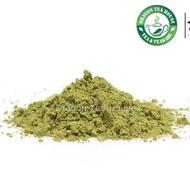 Certified Organic Ultrafine Stone Ground Matcha from Dragon Tea House