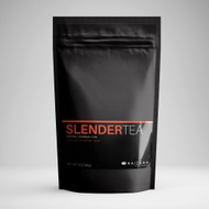 SLIM: SlenderTea – Chai Garcinia Cambogia Gymnema from Raizana Tea Company