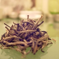 Silver Needles from World Tea House