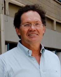 Hélio Janny Teixeira