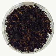 """Black Mist """"Cinnamon"""" oolong from Silk Road Teas"""