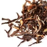 JING India Blend Black Tea from Jing Tea