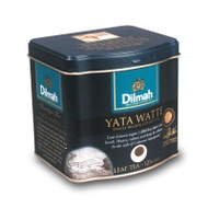 Yata Watte from Dilmah
