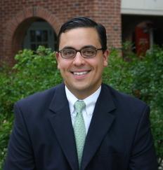 Brendan Schneider